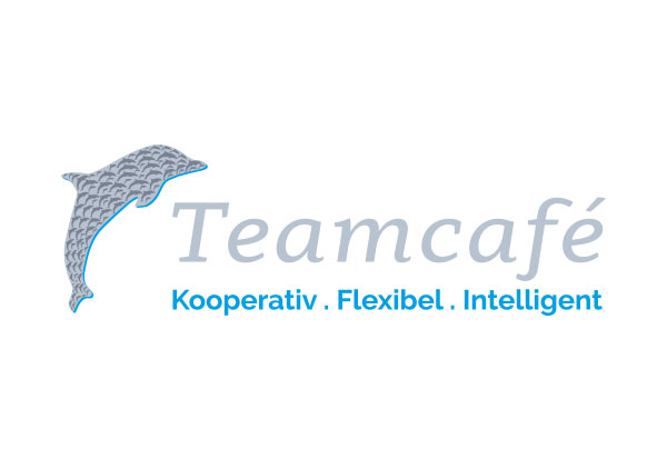 Teamcafe®
